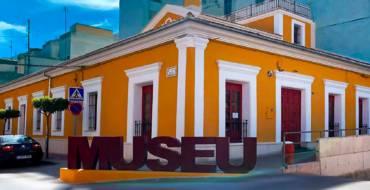 Engineer Mira House-Museum