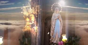 Patron Saints Festivities