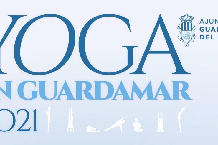 Yoga en Guardamar